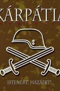 karpatia4ever35