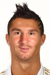 Lionel Ronaldo