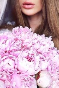 LovelyGirl33