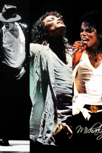 Moonwalker4ever