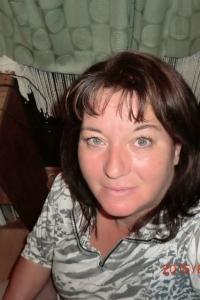 Vica Eiles