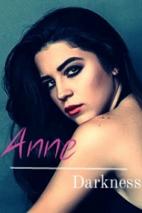 Anne Darkness