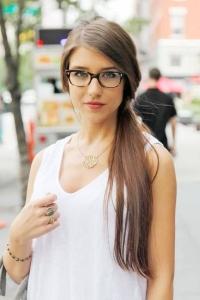 Vilma Szegedi