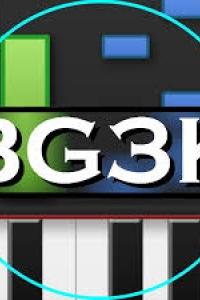 BobGmbH love forever