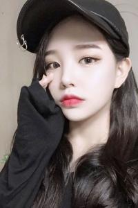 Oh Yeon Joo