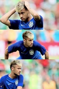 NeymarJrFan