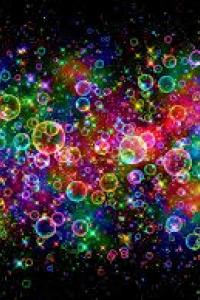 Rainbowbubble3366