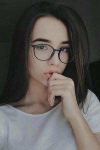 Roshele