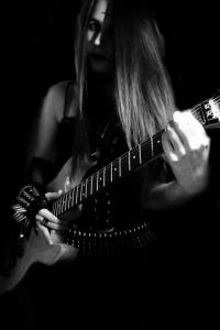Roxy_Metal