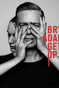 Bryan Fan