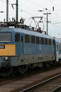 Stahg457