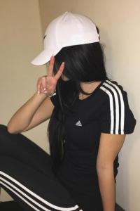 Fatima_kk