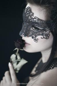 Raven19
