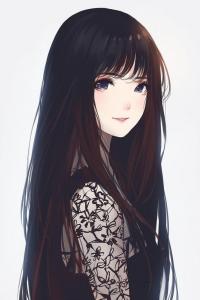 Jessy18
