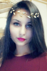 Feka Jolika