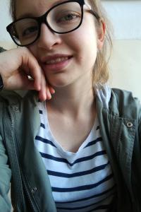 Antonia24