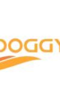 doggyswagshop