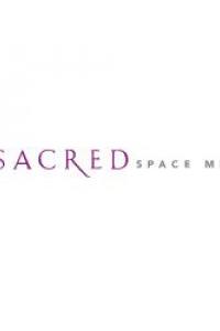 sacredspacemiami