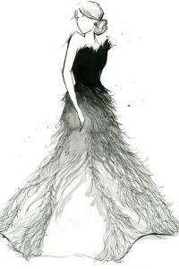 fashionbyvivienne