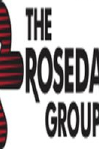 rosedalegroup