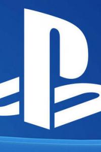 Playstation_Sony-Fan