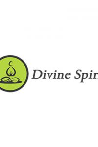 divinespiritshop