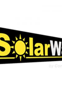 SolarWall