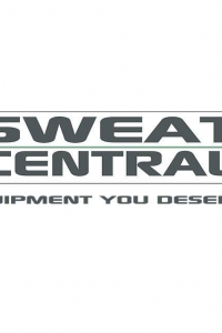 SweatCentral
