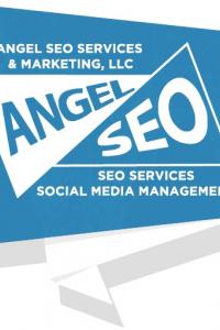 Angel_SEO_Services