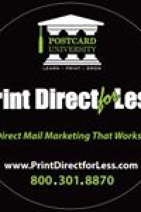 PrintDirectforLess