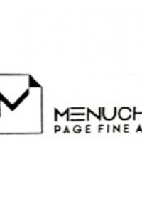 MenuchaPageFineArt