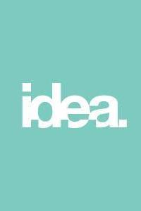 The_idea_Brand