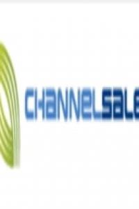 channelsale