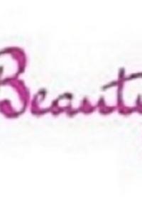 Beauty96