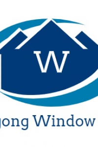 wollongongwindow