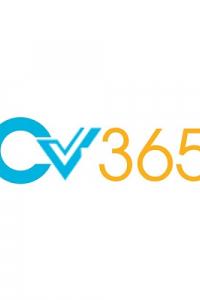 cvxinviec365