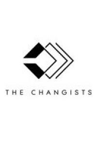 changists