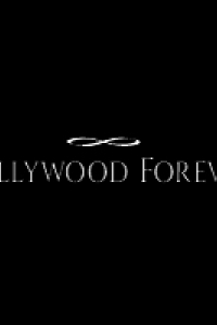 hollywoodfrever