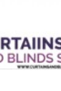 curtainsandblindshop