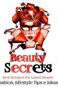 Beautysecretx