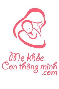 mekhoeconthongminh