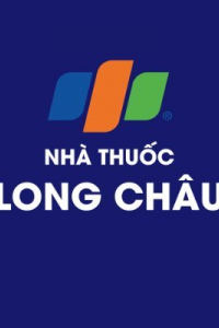 longchaupharmacy