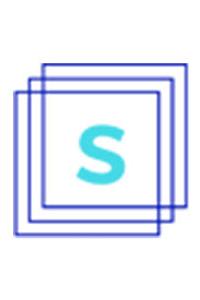 SQIT consulting