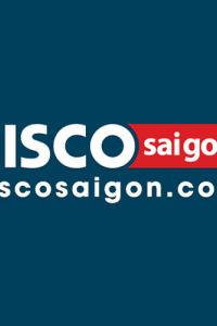 ciscosaigon