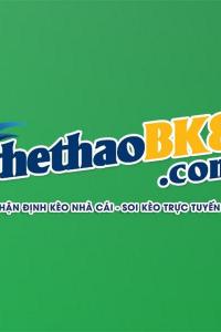 soikeothethaobk8