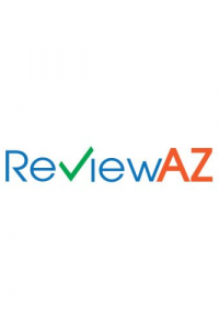reviewazvn