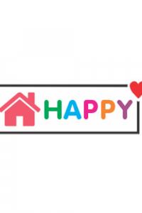 happyfamilyvn