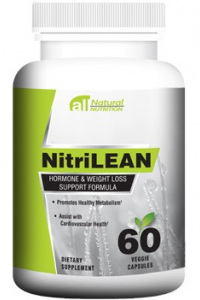nitrileanreviews