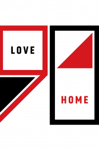 official90lovehome