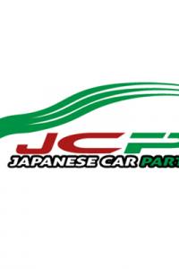 JCPCar